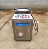 厨房垃圾处理器 厨房垃圾处理器生产厂家