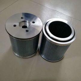 空气过滤器KL0001-A永科净化油箱呼吸器