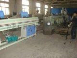 碳素增強螺旋管生產設備