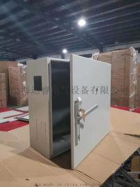 工厂店专业定制承接仿威图柜AE箱、仿威图柜AK箱