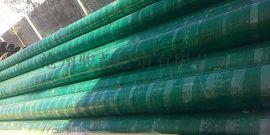 外滑动钢套钢保温管沧州实体厂家