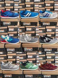 新款361挑款运动鞋