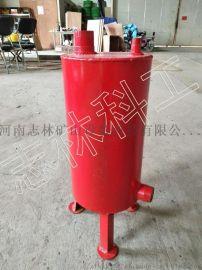 压风管道汽水分离器贵州汽水分离器厂家