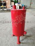 壓風管道汽水分離器貴州汽水分離器廠家