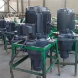 LHJ3-3kw-105冷卻塔風機專用減速機低噪音