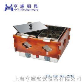 蒸包机器多少钱一台 便利店蒸包子的机器 便利店加热包子机器