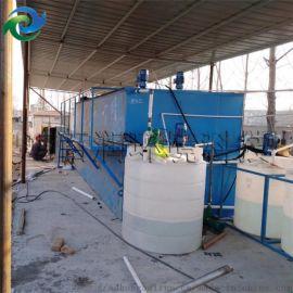 城市污水气浮设备  厂家直销