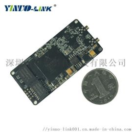 YINUO-LINK  数字无线传输设备,