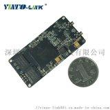 YINUO-LINK  數位無線傳輸設備,