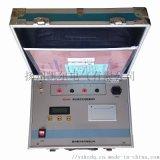 變壓器直流電阻測試儀(KE2540B)