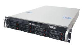 百联丰酒店IPTV专用服务器H6228-L