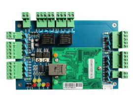 安防报 产品控制板设计 电子产品方案设计 电路板设计