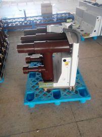 江西华健专业生产手车式固封式真空负荷开关-电话18879997299