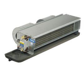 卧式暗装风机盘管(FP-238WA)