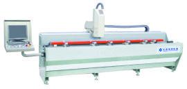 铝幕墙加工设备价格厂家数控仿形钻铣床