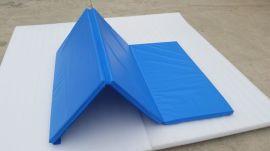 颐和折叠体操垫儿童爬爬垫厂家直销
