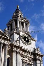 钟楼钟表 钟楼时钟 钟楼大钟 钟表公司