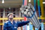 东莞代理德国蒂森克虏伯THYROPLAST 2162模具钢材公司 提供热处理