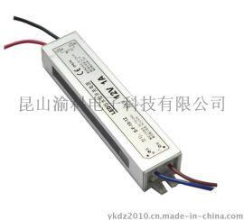 LED防水型开关电源 35W恒压型12V/3A