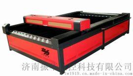 立力1830双头激光切割机,自动送料,带自动排版