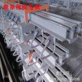 GQF-MZL模數式橋樑伸縮縫裝置 黃山優惠廠家