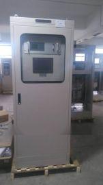 聚能仪器TR-9300型烟气连续在线监测系统