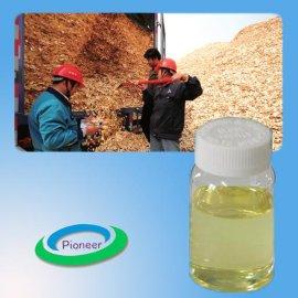 化机浆渗透剂3#、化学浆渗透剂、碱法制浆渗透剂