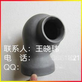 吸收塔专用碳化硅空心锥形喷嘴,2寸涡流喷嘴耐腐蚀,耐酸碱