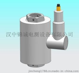 柱式、拉压式传感器,天地滑轮钢缆用张力计