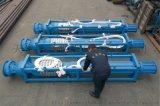 东北卧式潜水泵现货批发