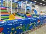 石家莊滄州承德室內兒童遊樂場設施兒童淘氣堡設備廠家哪余有