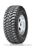 四轮定位设备 轮胎总代理 洛阳顺水轮胎有限公司