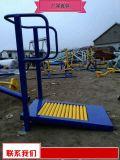 学校体育器材品质保证 健身路径供货商