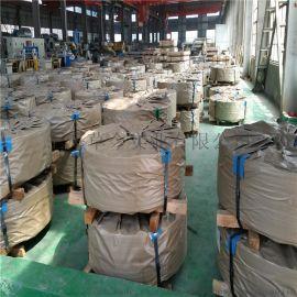 ST12冷板   2.4*1250*2500冷钢材