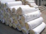 纯铝箔贴面玻璃棉卷毡 玻璃棉板市场行情