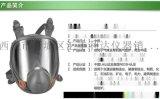 西安哪里有卖防毒面具咨询13891913067