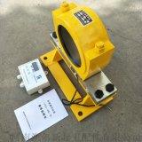 雙樑起重機超載限制器感測器  超載限制警示器