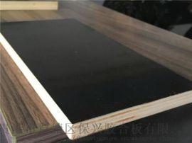 广西建筑模板厂家,建筑木模板种类 广西覆膜板