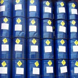 湖北亚氯酸钠 工业水处理亚氯酸钠