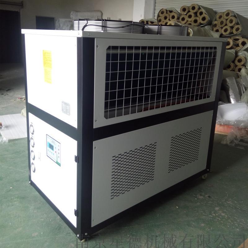 激光水冷机,激光设备用风冷式水冷机