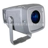 350W LED图案投影灯户外景观照明