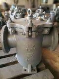 船用海水過濾器、日標海水過濾器JIS F7121