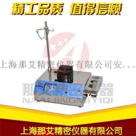 广东广州集菌仪品牌,智能集菌仪型号,微型集菌仪价格