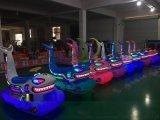 广州金满鸿亲亲鲨鱼海豚贝贝超级飞侠系列儿童广场