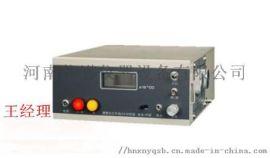 郑州COCO2二合一便携式红外线CO分析仪厂家直销