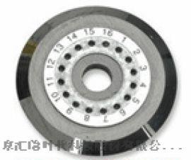 CB-16藤仓CT-30光纤切割刀原装刀片