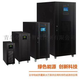 青島APC電源銷售安裝