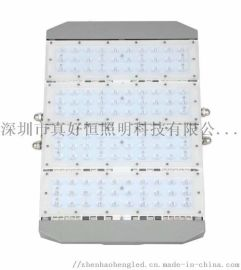 四川高品質隧道燈 投光燈 隧道照明系統 路燈照明系統 廠家直銷