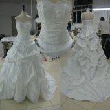 婚紗(ws0902)