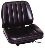 叉车牵引车及农业机械座椅(YHG-01(CM2))